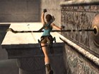 V�deo Tomb Raider: Anniversary, Características 2