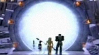 Video Stargate Worlds, Trailer oficial 1