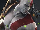 V�deo God of War 3: Unearthing the Legend