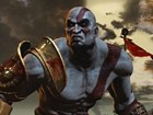 V�deo God of War 3: Gameplay Demo 2: Gritos de guerra