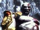 Vdeo God of War 3: Gameplay 6: Machacando a Poseid&oacute;n