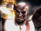 V�deo God of War 3: Trailer oficial 3