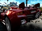 Burnout Dominator, Avance 3DJuegos