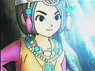 V�deo Dragon Quest IX: Trailer oficial (UK)