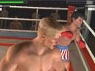 Imagen Rocky Balboa (PSP)