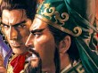 Descargar Romance of The Three Kingdoms XI