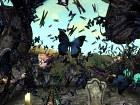 Imagen PS3 Oblivion: Shivering Isles