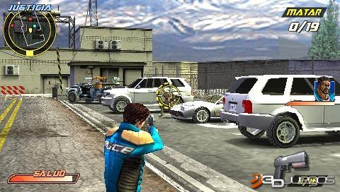 [IMG]http://i11d.3djuegos.com/juegos/2022/pursuit_force_extreme_justice/fotos/set/pursuit_force_extreme_justice-373012.jpg[/IMG]