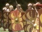 V�deo THC: Great Battles of Rome: