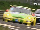 Gran Turismo 5 TV