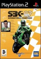 SBK 07
