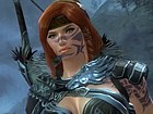 Vdeo Guild Wars 2: Anuncio Fecha de Lanzamiento