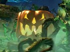 Vdeo Guild Wars 2: Halloween 2012