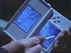 V�deo Ninja Gaiden DS Demostración