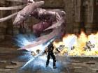 V�deo Ninja Gaiden DS Vídeo del juego 1