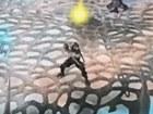 V�deo Ninja Gaiden DS Vídeo del juego 3