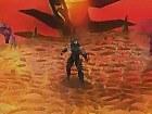 V�deo Ninja Gaiden DS Vídeo del juego 5