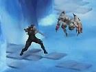 V�deo Ninja Gaiden DS Vídeo del juego 8