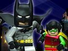Lego Batman Impresiones jugables