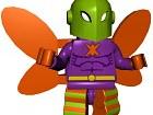 Imagen PS3 Lego Batman