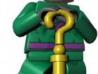 Imagen Lego Batman (PC)