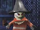V�deo Lego Batman Vídeo oficial 1