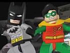 V�deo Lego Batman, Trailer oficial 4