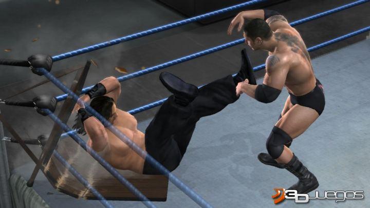 smackdown-vs-raw-2008-ps3eur [IMG]