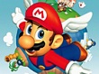 Llegan juegos de Nintendo DS y Nintendo 64 a la Consola Virtual de Wii U