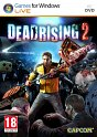 Dead Rising 2 PC