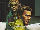 V�deo Dead Rising 2: Trailer: My name is Chuck