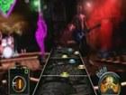 Guitar Hero 3 - Vídeo del juego 2
