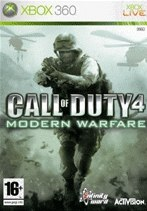 http://i11d.3djuegos.com/juegos/2217/call_of_duty_4_modern_warfare/fotos/ficha/call_of_duty_4_modern_warfare-1685699.jpg