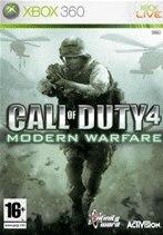 http://i11d.3djuegos.com/juegos/2217/call_of_duty_4_modern_warfare/fotos/ficha/call_of_duty_4_modern_warfare-1685699.jpg