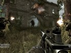 Call of Duty 4 Modern Warfare - PC