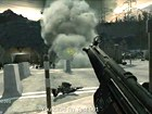 V�deo Call of Duty 4: Vídeo del juego 2