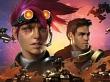 StarCraft 2 presenta novedades: comandante, misión cooperativa ¡y más!