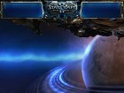 Captura StarCraft 2