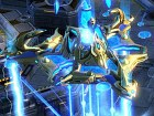 V�deo StarCraft 2: Wings of Liberty Vídeo del juego 3