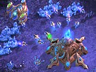 V�deo StarCraft 2: Wings of Liberty: Vídeo del juego 9