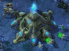 V�deo StarCraft 2: Wings of Liberty Multijugador