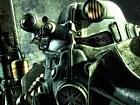 Fallout 3 Avance