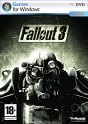 Fallout 3 PC
