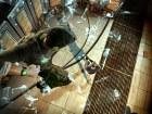 Splinter Cell Conviction - Imagen PC