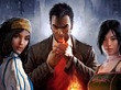 Los creadores de The Secret World anuncian despidos