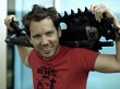 Para Cliff Bleszinski no volveremos a ver una consola tan exitosa como PlayStation 2