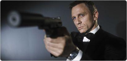 Los creadores de Project Gotham Racing trabajan en el nuevo Bond