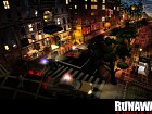Imagen Runaway 3: A Twist of Fate (PC)