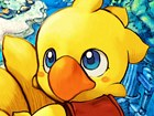 Final Fantasy Fables: Chocobo�s Dungeon
