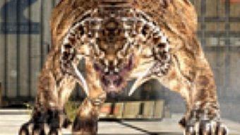 Video Serious Sam 3, Gameplay:  Hasta el último Cartucho